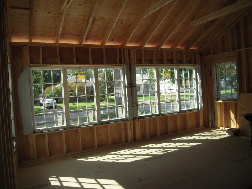 301 moved permanently for Large windows for sunroom