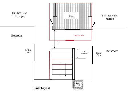 stair-landing-layout-Final