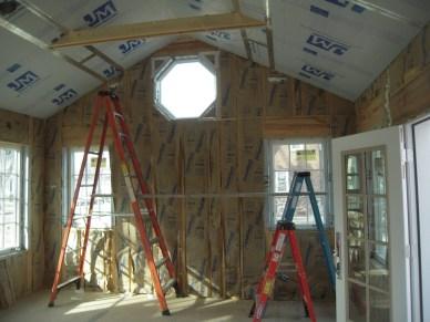 insulation tape details