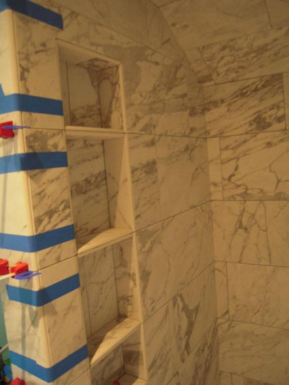 14 shower